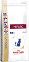 Picture of Royal Canin Hepatic Cat 4kg
