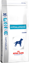 Picture of Royal Canin Hypoallergenic Dog DR 21 14kg