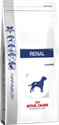 Picture of Royal Canin Renal Dog 2kg