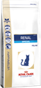 Picture of Royal Canin Renal Special Cat 500g