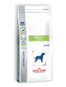 Picture of Royal Canin Weight Control DS 30 Dog 14kg