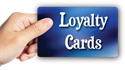 Picture for category In Store Loyalty Cards