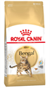 Picture of Royal Canin Bengal Adult 400g