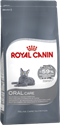 Picture of Royal Canin Oral Care 1,5kg Adult Cat