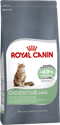 Picture of Royal Canin Digestive Care 4kg Adult Cat