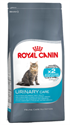 Picture of Royal Canin Urinary Care 2kg Adult Cat