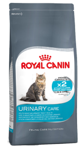 Picture of Royal Canin Urinary Care 4kg Adult Cat