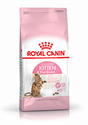 Picture of Royal Canin Kitten Sterilised 400g