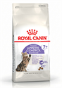 Picture of Royal Canin Appetite Control Sterilised 7+400g