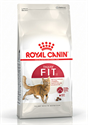 Picture of Royal Canin Fit 32 4kg