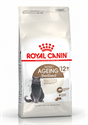 Picture of Royal Canin Ageing 12+ Sterlised 400g