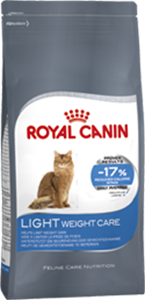 Picture of Royal Canin Light Weight Care 8kg