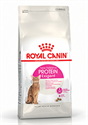 Picture of Royal Canin Protein Exigent 4kg