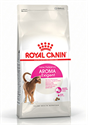Picture of Royal Canin Aromat Exigent 10kg