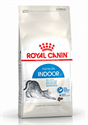 Picture of Royal Canin Indoor Adult Cat 4kg