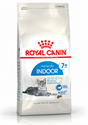 Picture of Royal Canin Indoor 7+ 3.5kg