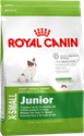 Picture of Royal Canin X-Small Puppy 1.5kg