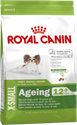 Picture of Royal Canin X-Small Ageing 12+ 1.5kg