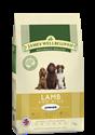 Picture of James Wellbeloved Lamb & Rice Junior 2kg