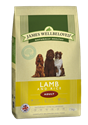 Picture of James Wellbeloved Lamb & Rice Adult 2kg