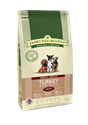 Picture of James Wellbeloved Turkey & Rice Small Breed Adult 1.5kg