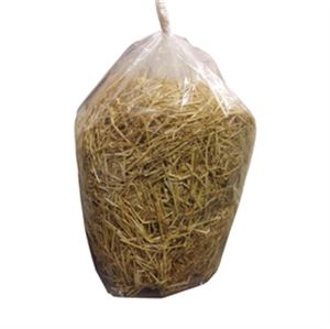 Picture of Bag of Loose Hay