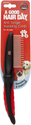 Picture for category Dog Brushes & Combs