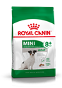 Picture of Royal Canin Mini Adult 8+ 2kg