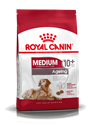 Picture of Royal Canin Medium Ageing 10+ 15kg
