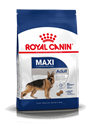 Picture of Royal Canin Maxi Adult 4kg
