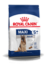 Picture of Royal Canin Maxi Adult 5+ 4kg