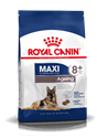 Picture of Royal Canin Maxi Ageing 8+ 15kg
