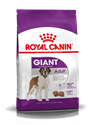 Picture of Royal Canin Giant Adult 4kg