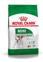 Picture of Royal Canin Mini Adult 2kg