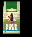 Picture of James Wellbeloved Grain Free Fish & Vegetables Adult 10kg