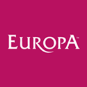 Picture for category Europa