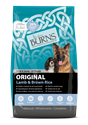 Picture of Burns Lamb & Rice Adult 12kg