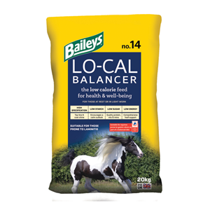 Picture of Baileys Lo-cal 20kg