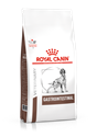 Picture of Royal Canin Gastrointestinal 14kg