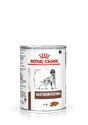 Picture of Royal Canin Gastrointestinal Loaf x 12 cans