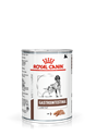 Picture of Royal Canin Gastrointestinal Low Fat Loaf x 12 Cans