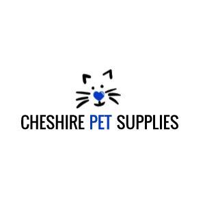 Cheshire Pet Supplies